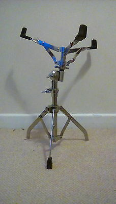 Percussion Snare Drum Stand