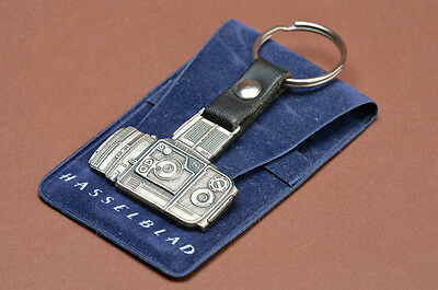 HASSELBLAD 203FE Key Chain - Collectible