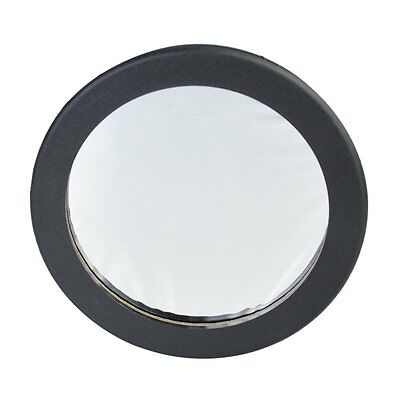 Gosky 90mm Solar Filter - Baader Planetarium Film - For Celestron 90mm Aperture