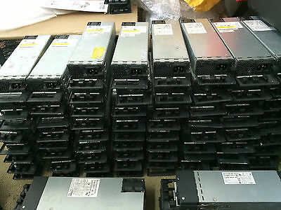 *Original* Cisco C3KX-PWR-715WAC Power Supply for 3750X or 3560X Switches,QTY
