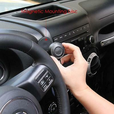 NEW 3.5mm Bluetooth Receiver Adapter Handsfree Car AUX Speaker for phone HOT YX