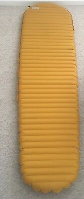 Thermarest NeoAir XLite Regular Sleeping Mat