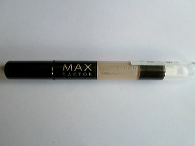 Max Factor Mastertouch Under Eye All Day Concealer Fair 306