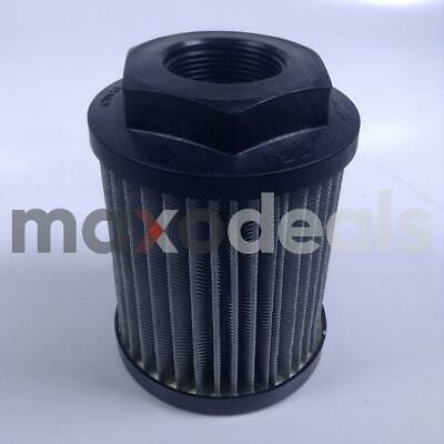 MP Filtri STR1001SG1M250 Hydraulic Filter Element NFP