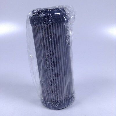 MP Filtri HP0652M25ANP01 Hydraulic Filter Element NFP Sealed