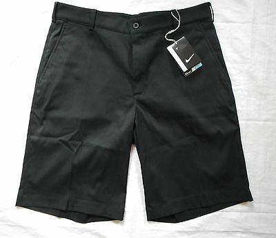 Nike Golf Herren Shorts Standard Fit  Gr. 32 / M  NEU