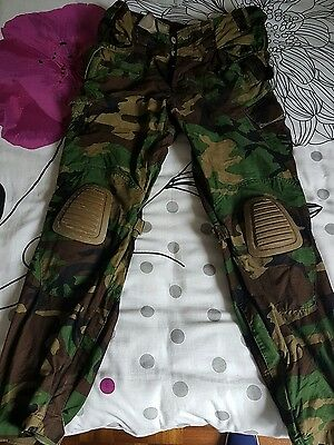 woodland marsoc  ops gear airsoft