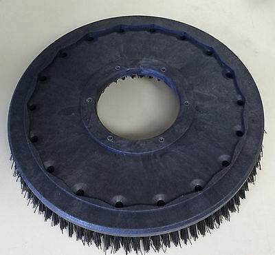 "15"",floor buffer , Floor ,carpet cleaning, shampoo  brush  NO CLUTCH MB812415 eq"