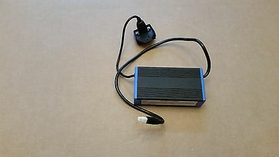 Invacare Pronto M50 M51 M61 Sure Step On Board Battery Charger