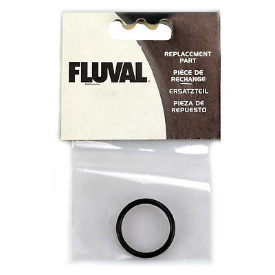 Fluval C Hang On Filter/06 Aquastop Seal Ring Replacement (1 Pack) Spare Part