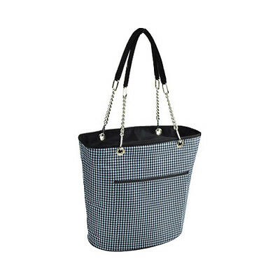 Picnic at Ascot Unisex  Insulated Cooler Tote