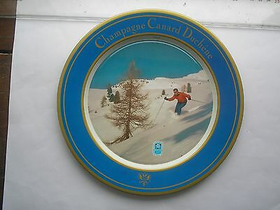 assiette GRENOBLE 1968 JEUX OLYMPIQUES OLYMPIQUES GAMES OLYMPIADE SKI PATINAGE