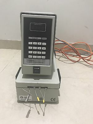 Waters Temperature Control and Column Heater Modules