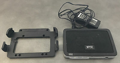 Dell Wyse Tx0 thin client PN 909576-02L