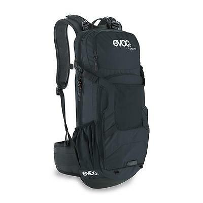 FR Enduro 16L black