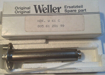 Weller W61C T0056120199 (56120699) Heating Element