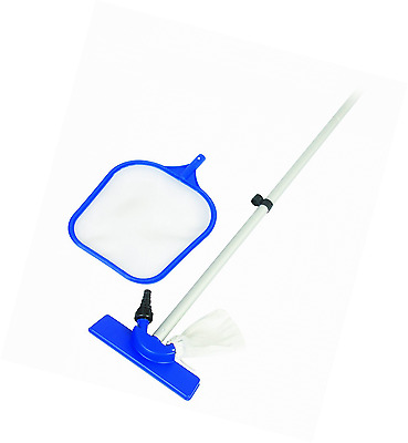 Bestway Pool Maintenance Kit