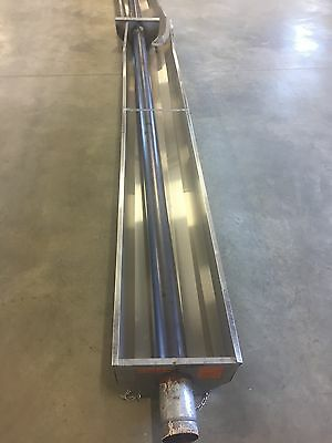 Calcana Industrial Radiant Heater