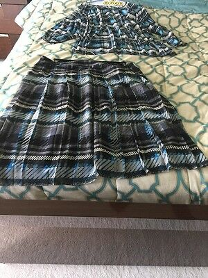 Womens Plus Size Clothing Lot