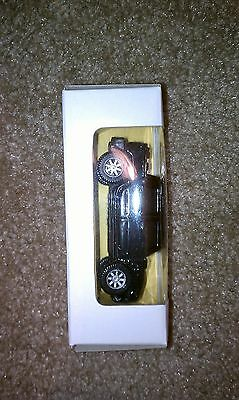 RARE! 2001 EarthLink Hummer H2 SUT Concept Vehicle ~ NEW IN BOX