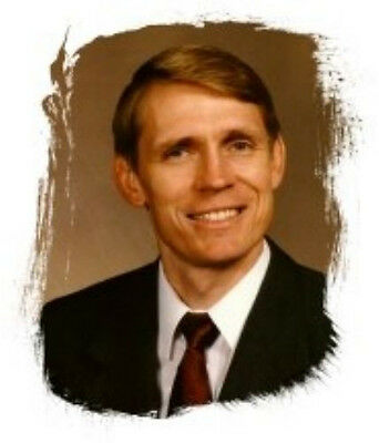 Kent Hovind - Most Complete Dvd Offer Available - Creation-Topical-College......