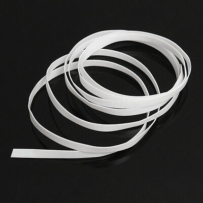1.4m X 5mm Cutting Plotter Blade Protection Vinyl Cutter Guard Strip For Roland
