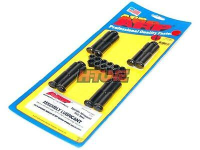 ARP Connecting Rods Bolt Kit - Nissan VG30