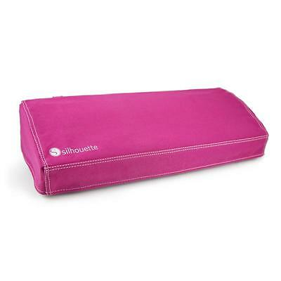 Silhouette CAMEO 3 DUST COVER - Available in Grey or Pink