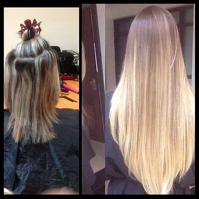 Fully Stocked HAIR EXTENSIONS Website|FREE Domain|Hosting|Traffic