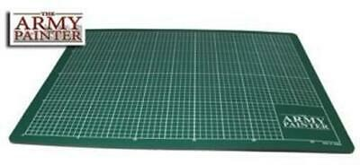 Cutting Mat Army Painter  Brand New in Box AP-TL5013