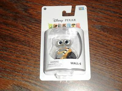 Thinking Toy Disney Pixar Wall-E 1 1/2 in Action Figure