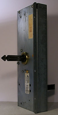 Dixie-Narco Hvv 501E 600E Big Button Pepsi Electronic Lock Assembly 847-640-7002