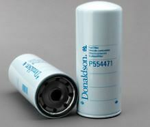 Donaldson P554471 Spin On Secondary Fuel Filter