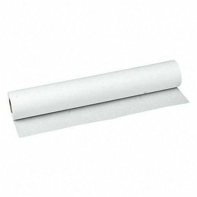 """TIDI Products 980914 Everyday Exam Table Barrier, Smooth Roll, 21"""" x 225' Size,"""