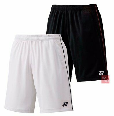 Yonex 15057EX Mens Shorts **Special Offer Reduced from £26.99**