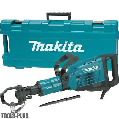 Makita HM1307CB 1-1/8'' Hex Demolition Hammer New