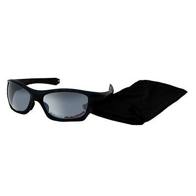 Ford brand new racing mens sunglasses with pouch for home bar brew or collector