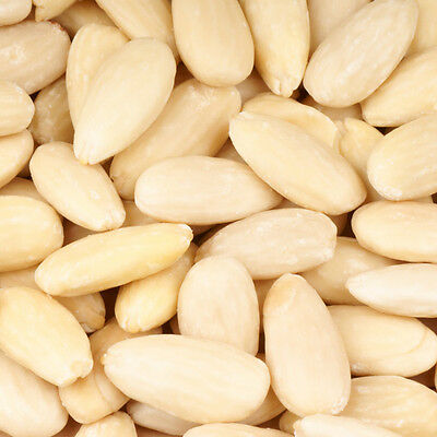 Almonds Peel Kg 1 - Offer 5 Kg