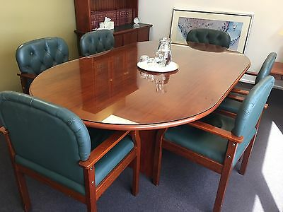 Legal Practice Furniture For Sale, various items and prices