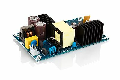 Power Supply with UPS function For D-Link DGS-3100 DES-3200 DES-3500 series