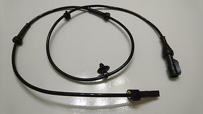S355 New ABS Wheel Speed Sensor (Front Left & Right)