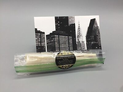 12 Pack King Size Raw Rolling Papers Organic Hemp Cone ~ FB DNC's Bazaar