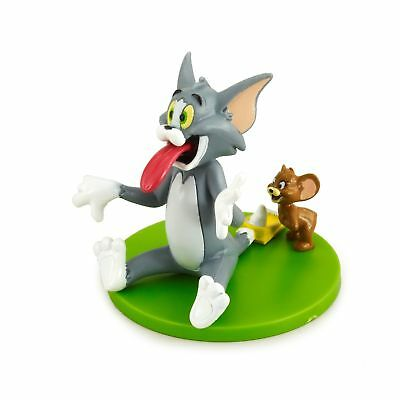 TOM and Jerry Cake Topper NO TAX