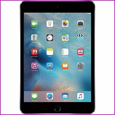Fully Stocked APPLE IPADS Website Business FREE Domain Hosting Traffic