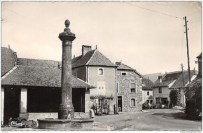 70-Baulay-Fontaine Rue Du Centre -N°R2046-G/0131