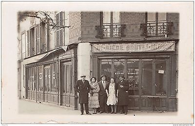 72-Parigne L Eveque-Le Cafe-N°R2047-A/0221