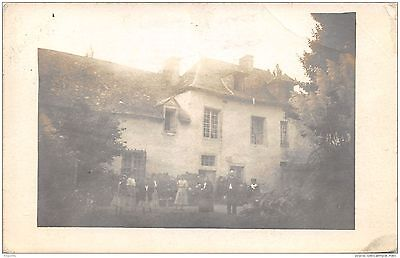 89-Joigny-Carte Photo-N°R2049-C/0343