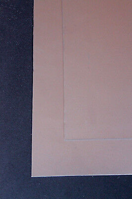 Mild Steel Sheet Plate 0.6Mm, 1Mm Thickness Various Sizes