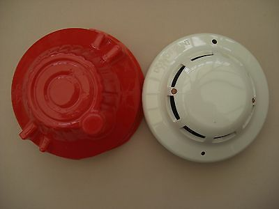 £21 Hochiki ALG-EN Addressable Smoke Detector