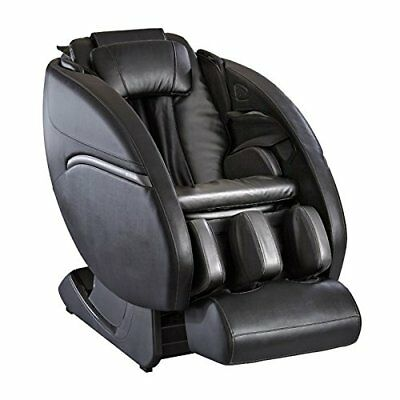 FLASH SALE! L Track Full Body Deluxe Massage Chair Youneed Brighton Plus
